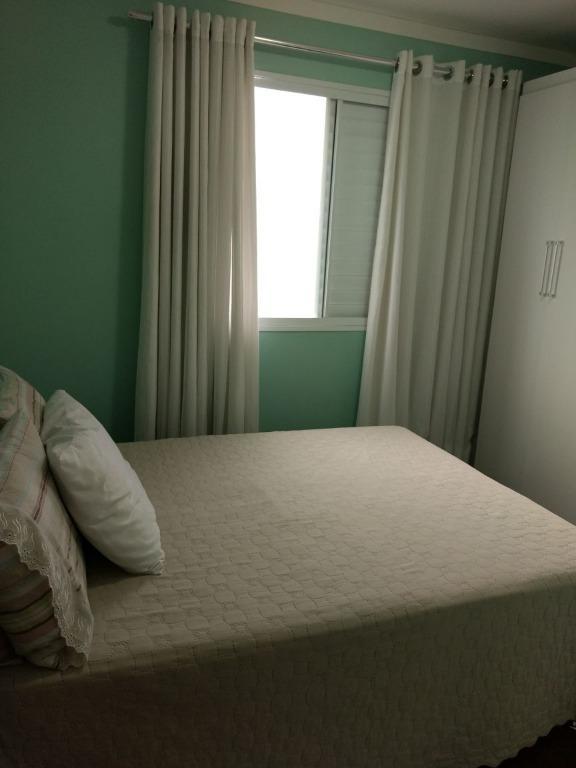 FOTO2 - Apartamento 2 quartos à venda Valinhos,SP - R$ 195.000 - AP0680 - 4