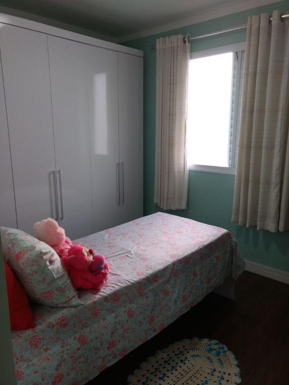 FOTO5 - Apartamento 2 quartos à venda Valinhos,SP - R$ 195.000 - AP0680 - 7