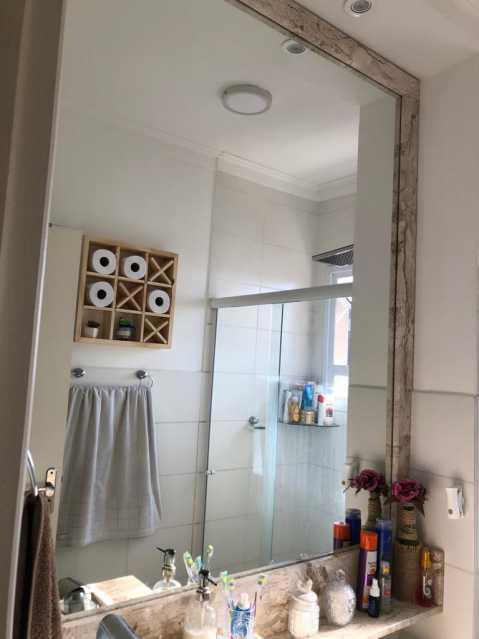 2c68924f-5893-4b1d-9a54-bbed36 - Apartamento 2 quartos à venda Itatiba,SP - R$ 275.000 - VIAP20047 - 13