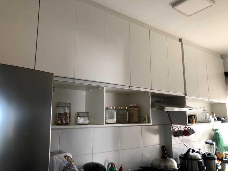 20feeb2d-c0d6-45e8-994b-64f11c - Apartamento 2 quartos à venda Itatiba,SP - R$ 275.000 - VIAP20047 - 7