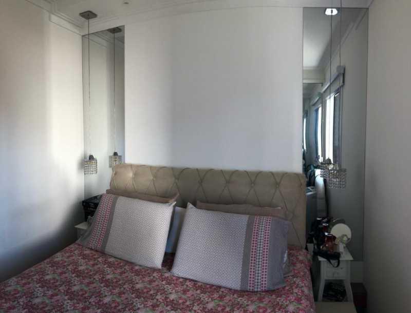 58e73ce0-cac1-4f9e-842c-c2b01d - Apartamento 2 quartos à venda Itatiba,SP - R$ 275.000 - VIAP20047 - 9