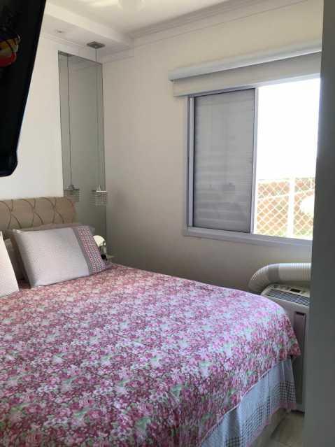 4390bd6b-d25e-4e5f-801e-1fe6e4 - Apartamento 2 quartos à venda Itatiba,SP - R$ 275.000 - VIAP20047 - 10