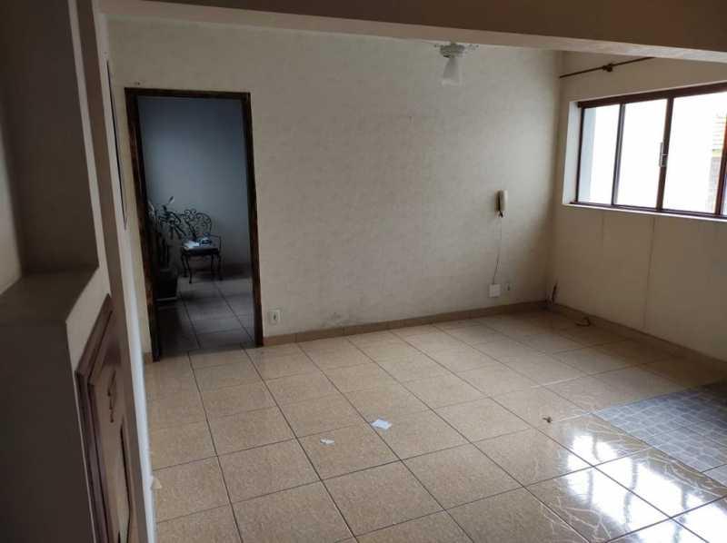 9f75a3a2-ef9d-41e8-a6e6-a4f9c2 - Apartamento 1 quarto à venda São Paulo,SP Lapa - R$ 200.000 - VIAP10008 - 4