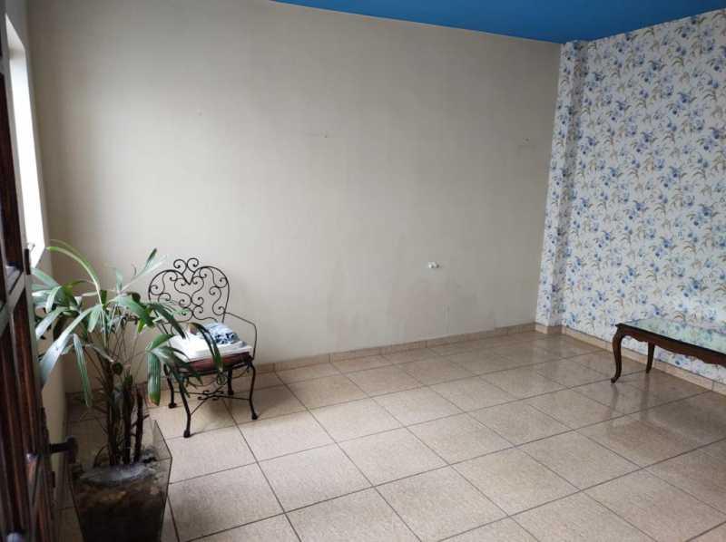 e6f6b87f-9bf5-4b0f-a0a6-039035 - Apartamento 1 quarto à venda São Paulo,SP Lapa - R$ 200.000 - VIAP10008 - 5