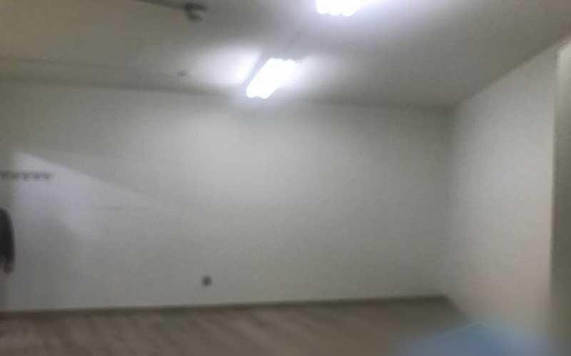 5262fd67-e026-4dde-a751-e51609 - Sala Comercial 205m² para venda e aluguel São Paulo,SP - R$ 350.000 - VISL00019 - 5