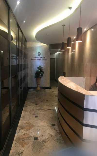 116fc977-08ae-4490-8fb6-d159b0 - Sala Comercial 128m² para venda e aluguel São Paulo,SP - R$ 230.000 - VISL00020 - 1