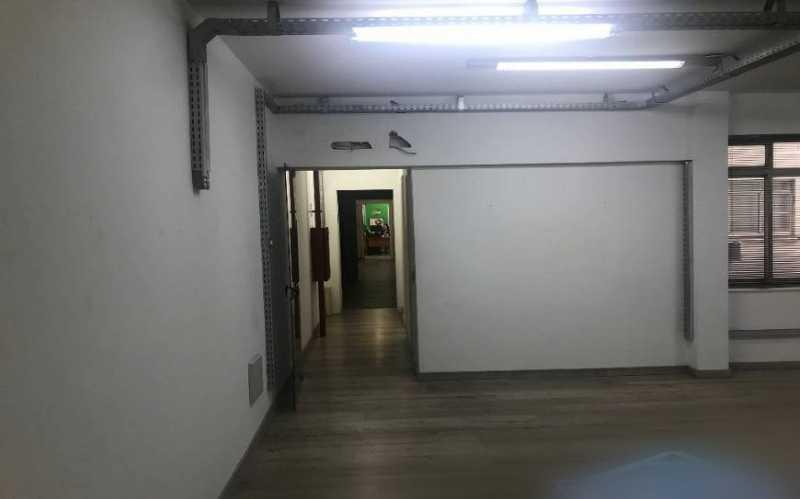 70da5b1b-d3ce-4c56-a4d9-5b9f21 - Sala Comercial 128m² para venda e aluguel São Paulo,SP - R$ 230.000 - VISL00020 - 5