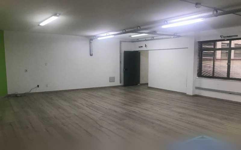 d88ef3a5-dee5-4168-9e49-eba04b - Sala Comercial 128m² para venda e aluguel São Paulo,SP - R$ 230.000 - VISL00020 - 9