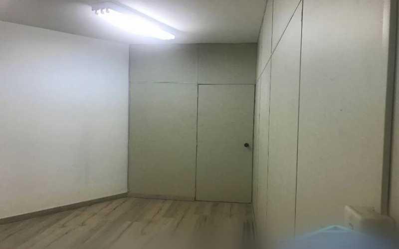ef356fe5-16a3-42d0-ae94-d17311 - Sala Comercial 128m² para venda e aluguel São Paulo,SP - R$ 230.000 - VISL00020 - 12