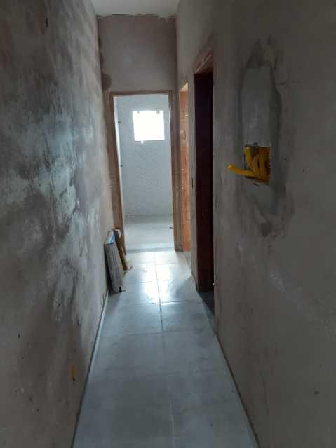 WhatsApp Image 2021-06-25 at 1 - Casa 2 quartos à venda Itatiba,SP - R$ 300.000 - VICA20030 - 8