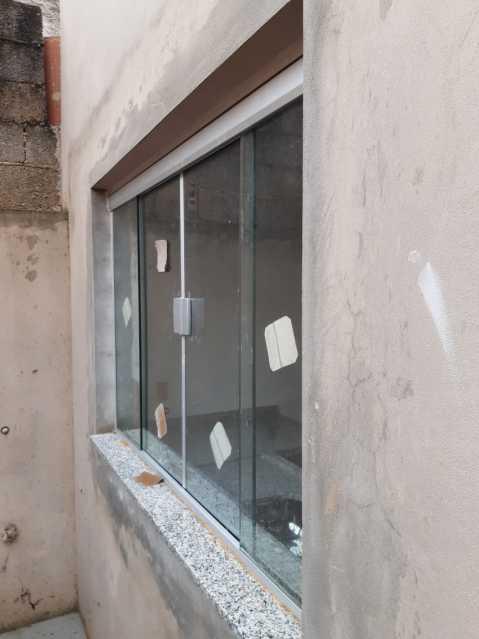 WhatsApp Image 2021-06-25 at 1 - Casa 2 quartos à venda Itatiba,SP - R$ 300.000 - VICA20030 - 9
