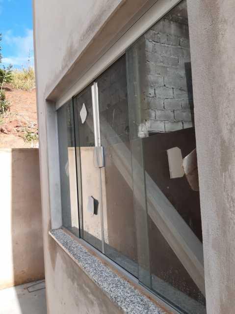 WhatsApp Image 2021-06-25 at 1 - Casa 2 quartos à venda Itatiba,SP - R$ 300.000 - VICA20030 - 10