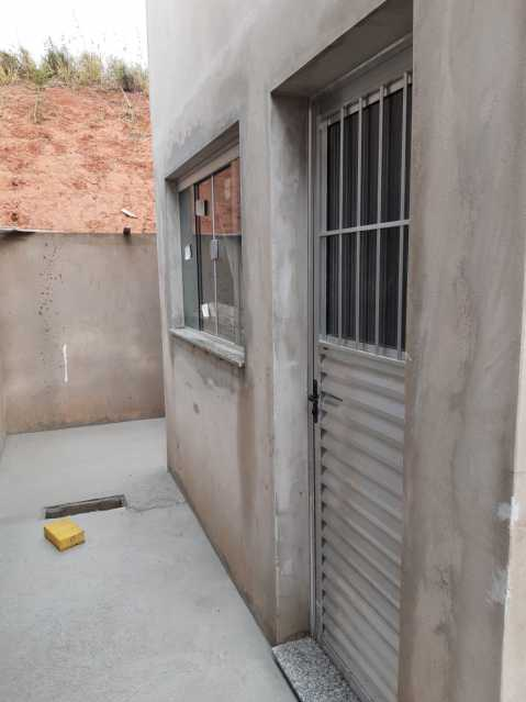 WhatsApp Image 2021-06-25 at 1 - Casa 2 quartos à venda Itatiba,SP - R$ 300.000 - VICA20030 - 11