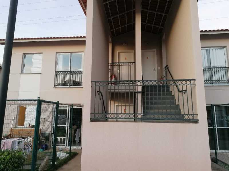 4bfffb76-1ddd-4457-b13f-6ee3d5 - Apartamento 2 quartos à venda Itatiba,SP - R$ 235.000 - VIAP20051 - 1