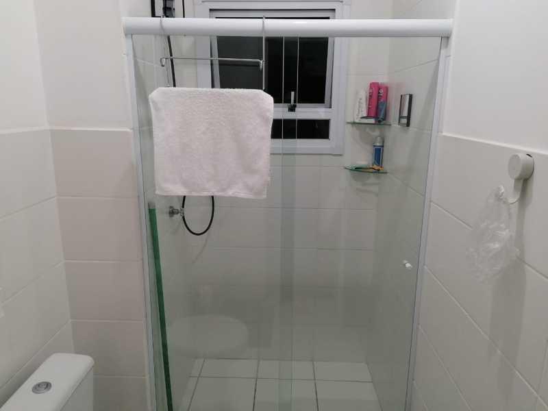 3aa92c04-0d7d-4778-a221-67bf7b - Apartamento 2 quartos à venda Itatiba,SP - R$ 235.000 - VIAP20051 - 3