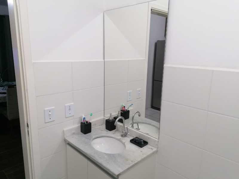 6b9f5723-b1c5-4124-a0cf-384e06 - Apartamento 2 quartos à venda Itatiba,SP - R$ 235.000 - VIAP20051 - 5