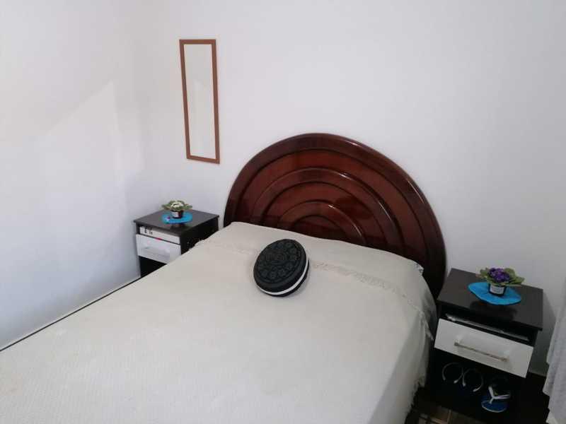 28b994de-ef35-44bf-900f-8cf8de - Apartamento 2 quartos à venda Itatiba,SP - R$ 235.000 - VIAP20051 - 8