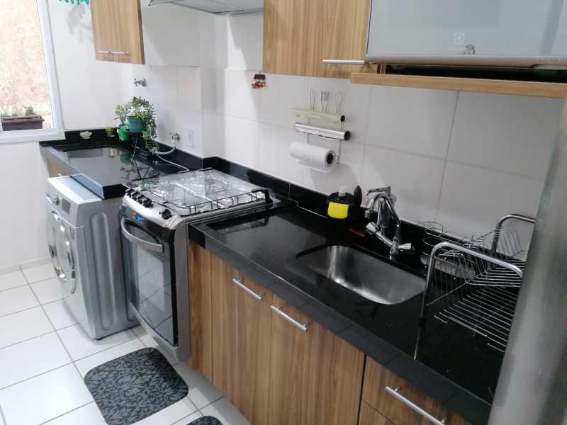 b9a1c8a8-eef7-4f73-a81d-e464ed - Apartamento 2 quartos à venda Itatiba,SP - R$ 235.000 - VIAP20051 - 11