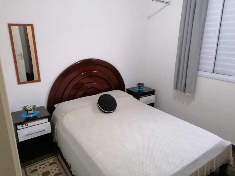 01d89cd2-6965-4228-a385-98390e - Apartamento 2 quartos à venda Itatiba,SP - R$ 235.000 - VIAP20051 - 17