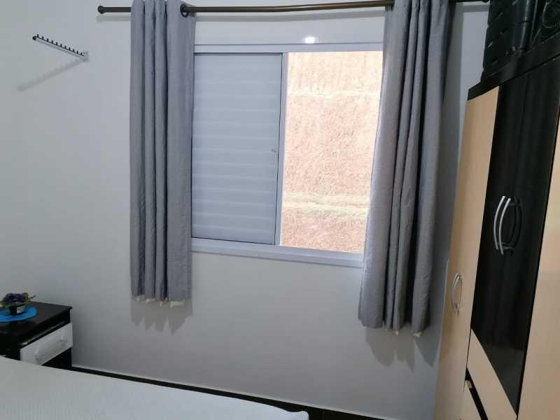 1d75abcc-2fbb-40f7-aab6-4e2217 - Apartamento 2 quartos à venda Itatiba,SP - R$ 235.000 - VIAP20051 - 18