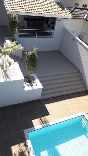unnamed 1 - Casa em Condomínio 3 quartos à venda Itatiba,SP - R$ 1.500.000 - VICN30138 - 11