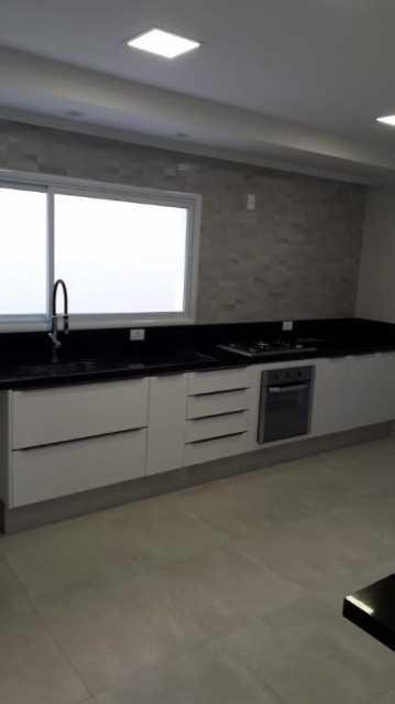 unnamed 5 - Casa em Condomínio 3 quartos à venda Itatiba,SP - R$ 1.500.000 - VICN30138 - 15