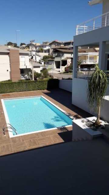 unnamed 6 - Casa em Condomínio 3 quartos à venda Itatiba,SP - R$ 1.500.000 - VICN30138 - 16