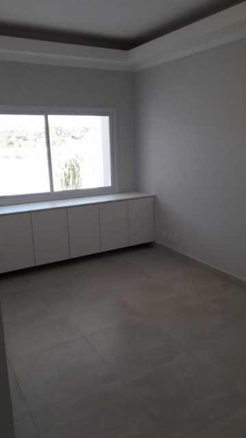unnamed 12 - Casa em Condomínio 3 quartos à venda Itatiba,SP - R$ 1.500.000 - VICN30138 - 22