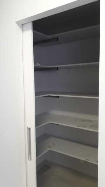 unnamed 14 - Casa em Condomínio 3 quartos à venda Itatiba,SP - R$ 1.500.000 - VICN30138 - 24