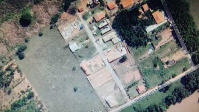 WhatsApp Image 2021-06-29 at 1 - Terreno Unifamiliar à venda Itatiba,SP Cocais - R$ 130.000 - VIUF00030 - 3