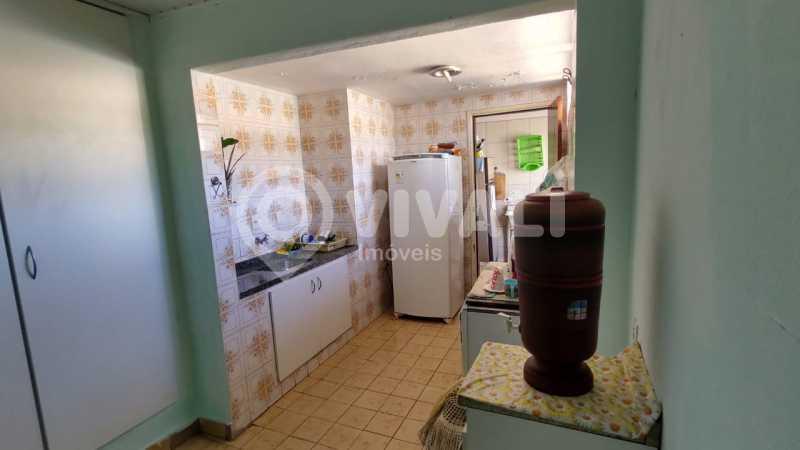 Residência  coozinha 3. - Casa 3 quartos à venda Itatiba,SP - R$ 375.000 - VICA30025 - 5