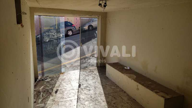 Ponto comercial Entrada. - Casa 3 quartos à venda Itatiba,SP - R$ 375.000 - VICA30025 - 19
