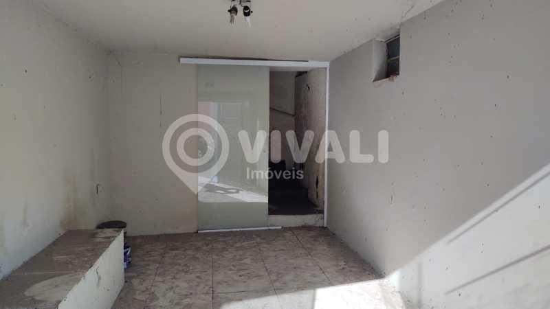 Ponto comercial Escada para se - Casa 3 quartos à venda Itatiba,SP - R$ 375.000 - VICA30025 - 20