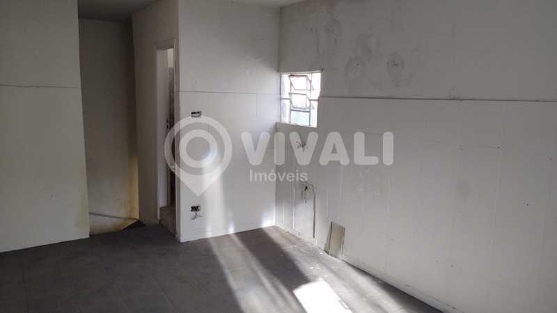 Ponto comercial fundo. - Casa 3 quartos à venda Itatiba,SP - R$ 375.000 - VICA30025 - 23