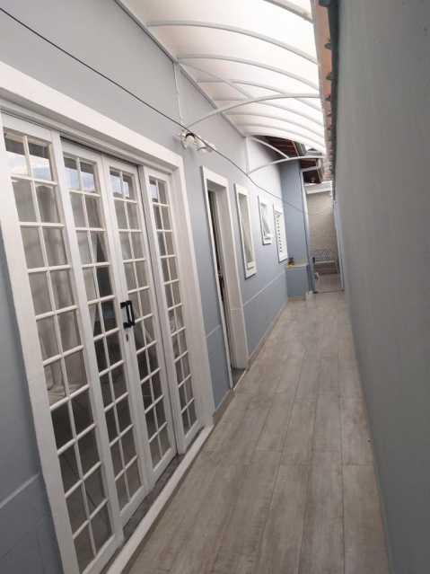 IMG-20210526-WA0006 - Casa 3 quartos à venda Itatiba,SP - R$ 420.000 - VICA30027 - 4
