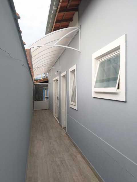 IMG-20210526-WA0007 - Casa 3 quartos à venda Itatiba,SP - R$ 420.000 - VICA30027 - 5