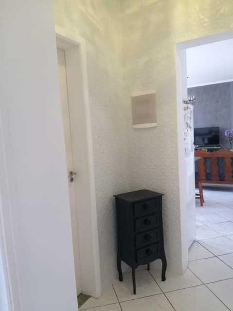 IMG-20210526-WA0008 - Casa 3 quartos à venda Itatiba,SP - R$ 420.000 - VICA30027 - 8