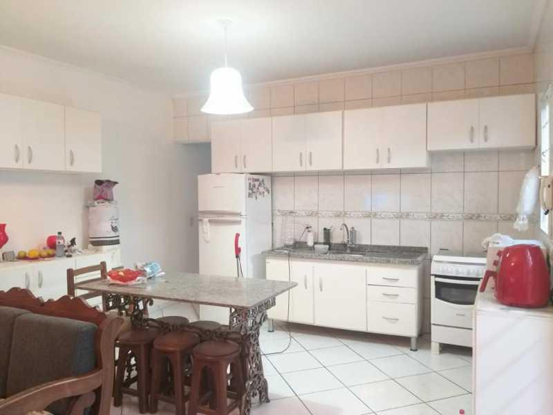 IMG-20210526-WA0009 - Casa 3 quartos à venda Itatiba,SP - R$ 420.000 - VICA30027 - 6