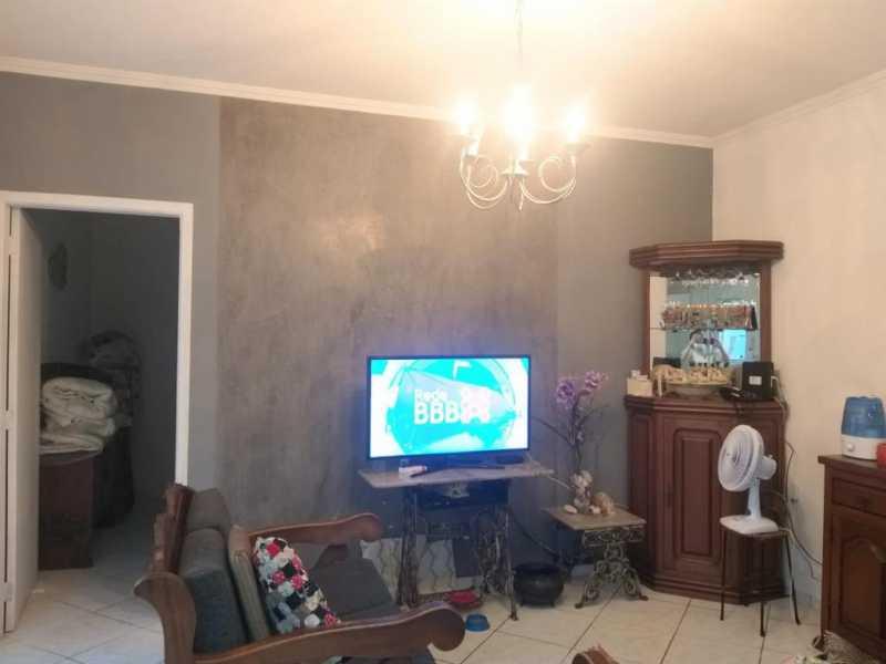 IMG-20210526-WA0010 - Casa 3 quartos à venda Itatiba,SP - R$ 420.000 - VICA30027 - 7