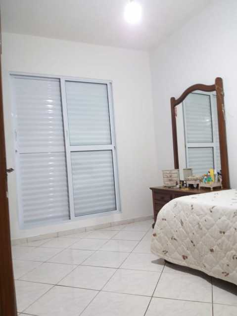 IMG-20210526-WA0011 - Casa 3 quartos à venda Itatiba,SP - R$ 420.000 - VICA30027 - 10