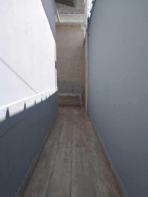 IMG-20210526-WA0017 - Casa 3 quartos à venda Itatiba,SP - R$ 420.000 - VICA30027 - 14
