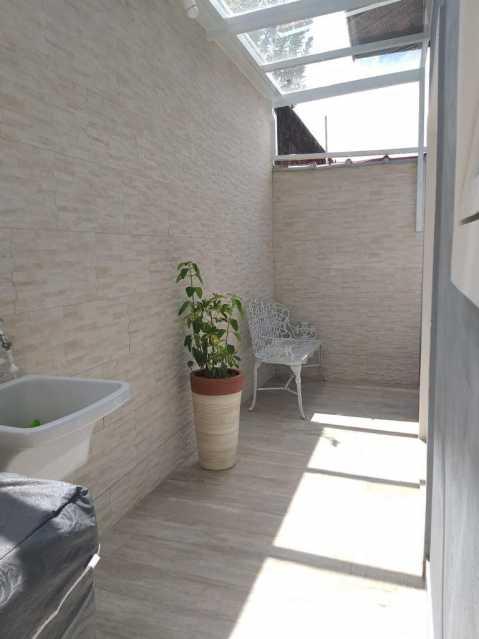 IMG-20210526-WA0018 - Casa 3 quartos à venda Itatiba,SP - R$ 420.000 - VICA30027 - 15