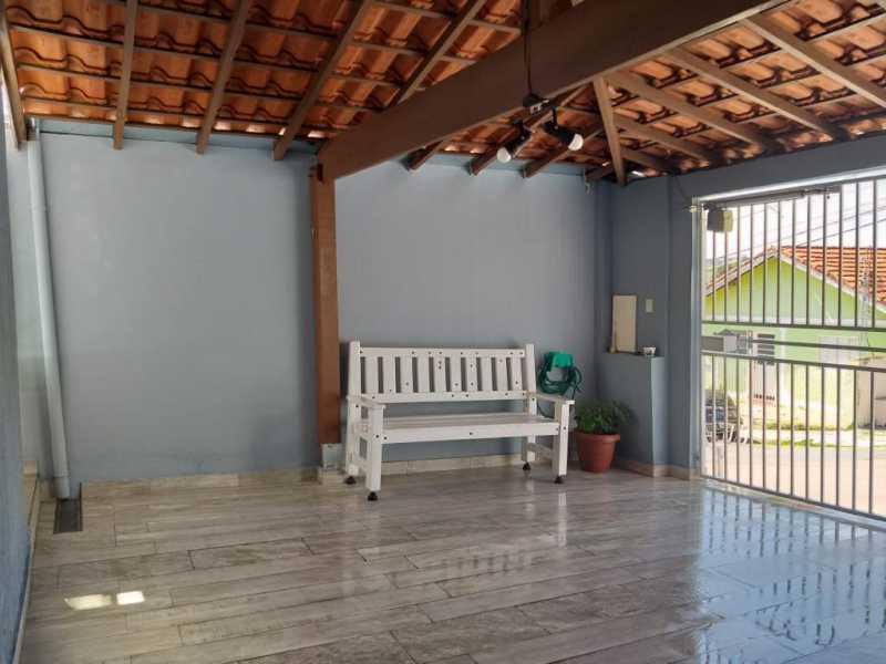IMG-20210526-WA0020 - Casa 3 quartos à venda Itatiba,SP - R$ 420.000 - VICA30027 - 1