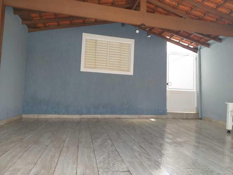 IMG-20210526-WA0021 - Casa 3 quartos à venda Itatiba,SP - R$ 420.000 - VICA30027 - 3