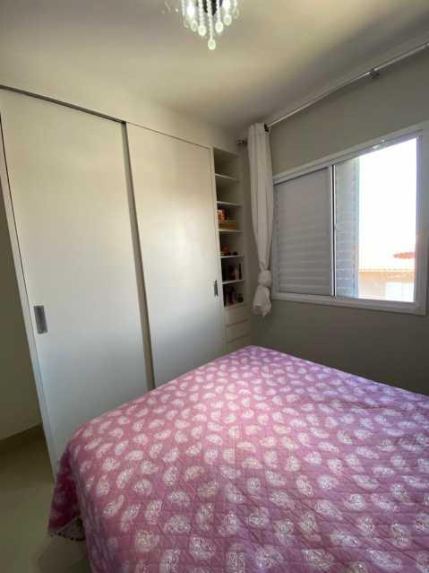 5e73bf3a-4123-492b-95f5-6d6cca - Apartamento 2 quartos à venda Itatiba,SP - R$ 265.000 - VIAP20054 - 8