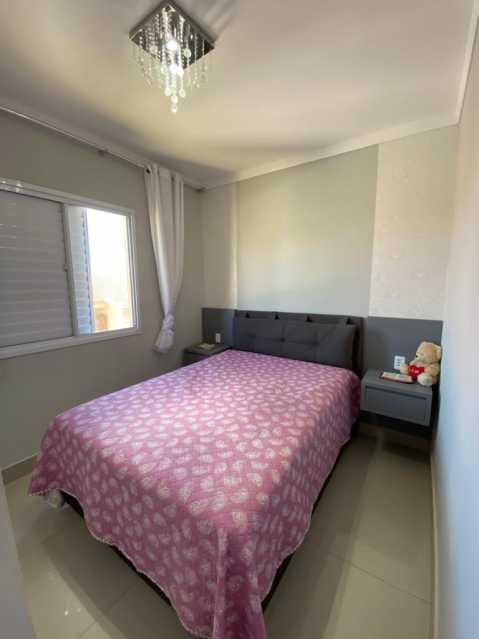 60247b2f-7839-4513-ae77-04544d - Apartamento 2 quartos à venda Itatiba,SP - R$ 265.000 - VIAP20054 - 6