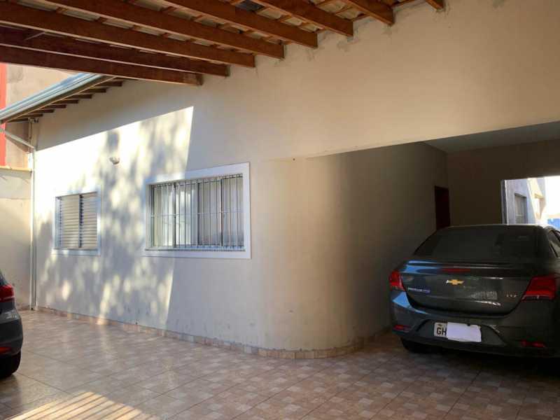 7d1b8b37-ed95-4b93-bf5c-2fc47b - Casa 3 quartos à venda Itatiba,SP - R$ 365.000 - VICA30029 - 1
