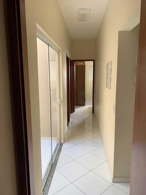 97f5a90a-20db-4543-ad25-f614ed - Casa 3 quartos à venda Itatiba,SP - R$ 365.000 - VICA30029 - 9