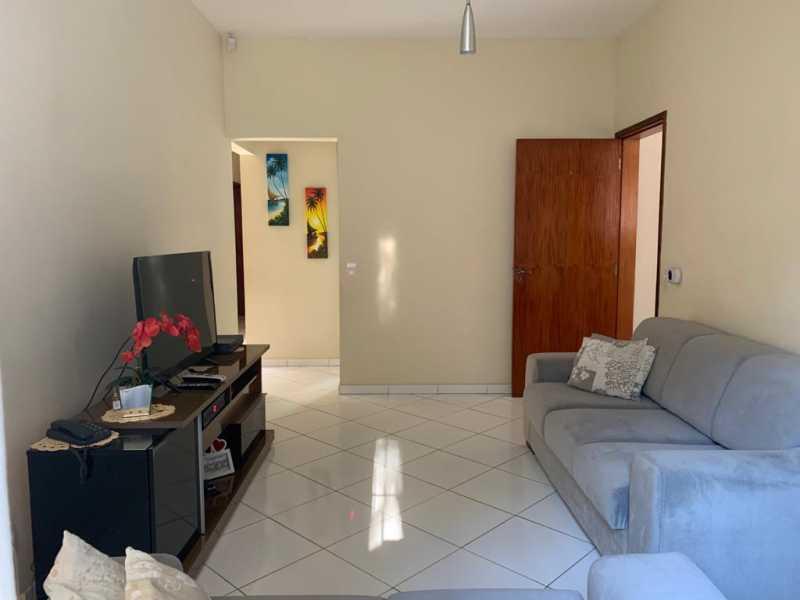 213cc947-b417-49e6-81a4-510a80 - Casa 3 quartos à venda Itatiba,SP - R$ 365.000 - VICA30029 - 5