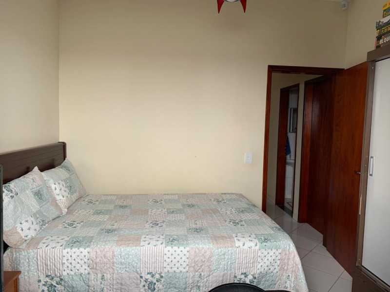 931f28ed-65a4-46a3-9390-de44ff - Casa 3 quartos à venda Itatiba,SP - R$ 365.000 - VICA30029 - 11